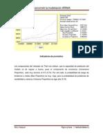 modelacionarima-130928161838-phpapp01