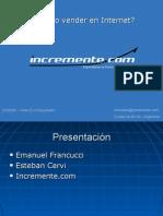 Servicio Tecnico Madrid! www.tecnicomadrid.com
