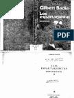 Gilbert Badía, Los Espartaquistas, Vol. II
