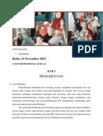 Copy (2) of Gubuk Konseling