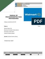 manual n.docx