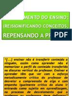 planejamentodoensinoesequnciasdidticas-130801114747-phpapp01