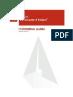 Fritz 12 Manual Pdf