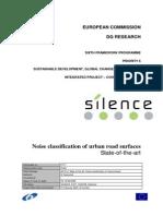 SILENCE_F.D11_300106