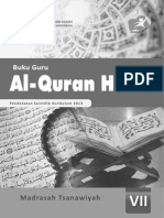 buku_alquran_hadis_Mts_7_guru.pdf