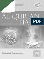 buku_alquran_hadis_Mts_7_siswa.pdf