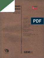 GEM - Materialismo Histórico, 1-1.pdf