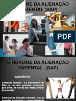 Alienação Parental (2)
