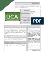 Uca Portuguas Texto Instrucional Aprendendo a Construir Este Ganero Textual a Partir de Receitas 1317309607