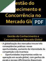 UNI - 8 - Gestão do Conhecimento e Concorrência Global.pdf