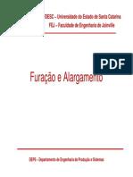 Processos de Fabricacao Furacao_alarga_v06