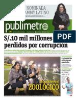 publimetro_pdf-2014-09_#01.pdf