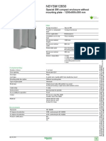 datasheet-NSYSM12830