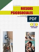 Arestegui SeminarioSST RiesgosPsicosociales 2012-04-24