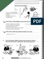 19 pdfsam listening activities