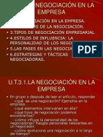 RET+U.T.3