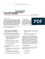 Tratamiento TCA.pdf