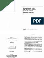 Code pdf grain international