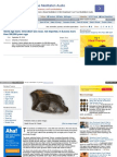 Www Sciencedaily Com Releases 2014-09-140925141224 Htm