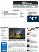 Www Sciencedaily Com Releases 2014-09-140926213634 Htm