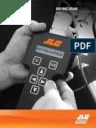 2014 Tools Catalog