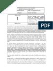 Planeacion y Gestion 1_ficha No 1_daniel Quevedo Castellanos