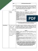 Criterios_estrategias
