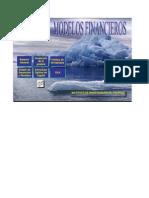 Modelos-Financieros-en-excel.xlsx