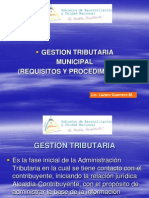GESTION TRIBUTARIA1 (1)