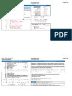 Teoria de Colas Excel (Autor-Alfredo Alonso)