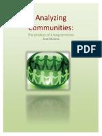 phe 603 portfolio
