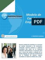 Coaching_empresarial_GCEL.pdf