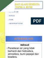 (KA 3) Slaid Isi Pelajaran - Langkah 2