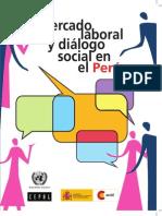 Mercado_Laboral_Peru_Completo_2.pdf