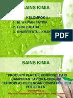 sain-kimia.pptx