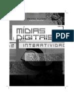 Midias Digitais Interatividade (Pedro Nunes Org)-Libre