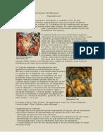 VANGUARDAS ARTÍSTICAS HISTÓRICAS-Artenarede.docx