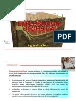 exploracion geofisica introducion