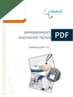 Proyecto Emprendimiento_final_ultima Version (1) (1)