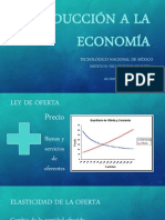 Introducción a La Economía2