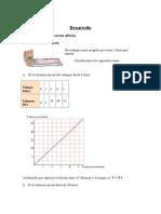Trabajo de Matematicas 4 Año
