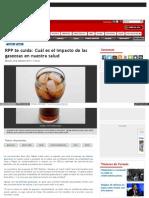 Www Rpp Com Pe 2014-09-24 Rpp Te Cuida Cual Es El Impacto De
