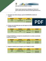 Reconocimiento_procesos_quimicos