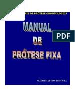 Manual-de-Protese-Fixa.pdf