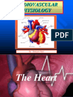 Fisiologi_Kardiovaskular