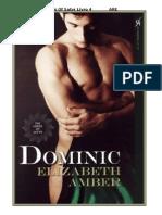 04 - Dominic
