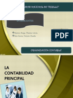 Organización Contable-contabilidad Principal-grupo 2 (1)