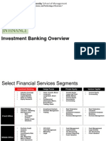 122968953 Investment Banking