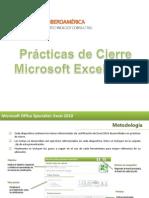 Presentacion FinalExcel
