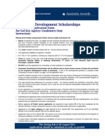 ADS E-Application Form 2011-12 TargetedFinalKA_distributed
